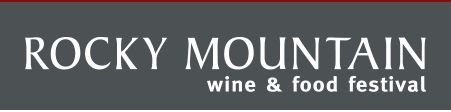 Rocky Mountain Wine Fest