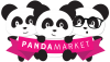 Panda Night Market